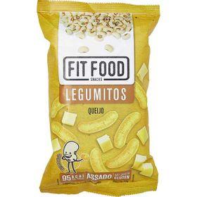 snack-legumitos-queijo-fit-food-33g