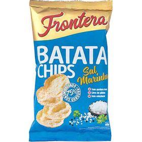 batata-chips-sal-marinho-frontera-40g