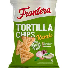 tortilla-chips-ranch-frontera-38g