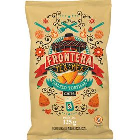 tortilla-chips-sal-frontera-125g