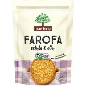 farofa-mae-terra-ceb-alho-org-200g