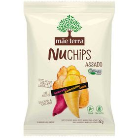 snack-chips-mae-terra-mix-mand-org-32g