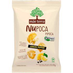 pipoca-mae-terra-org-lemon-23g
