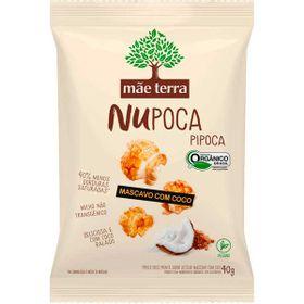 pipoca-mae-terra-org-mascavo-40g