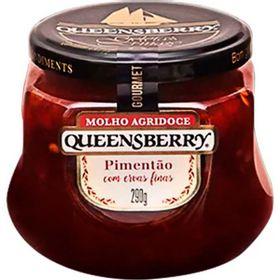 geleia-queensberry-pimentao-erv-fin-320g