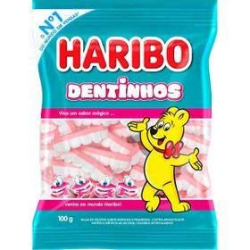 bala-gelatina-haribo-100g-dentinhos