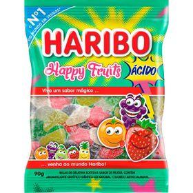 bala-gelatina-haribo-90g-happy-fruits