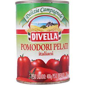 tomate-pelado-divella-400gr