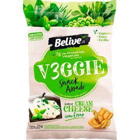 snacks-veggie-cheam-cheese-com-ervas-35g