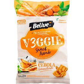 snacks-veggie-cebola-caramelizada-35g