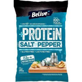 snacks-belive--protein-salt-peper-35g