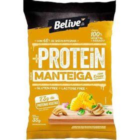 snacks-belive--protein-manteiga-erva-35g