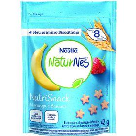 nutrisnack-nestle-42g-ban-morango