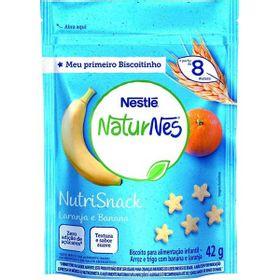 nutrisnack-nestle-42g-ban-laranja