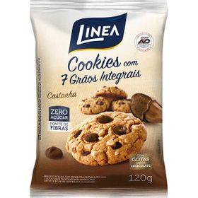 cookies-castanha-do-para-linea-120g
