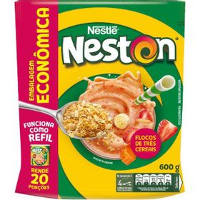 neston-3-cereais-sachet-600g