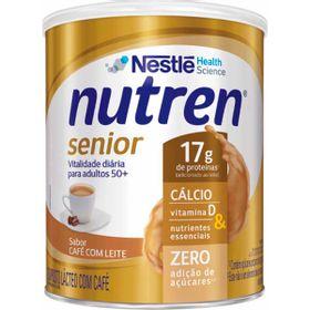nutren-nestle-740g-senior-cafe-c-leite
