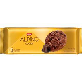 bisc-nestle-cookies-60g-alpino-gota-choc