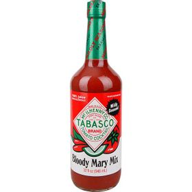 suco-ame-tabasco-bloody-mary-mix-946ml