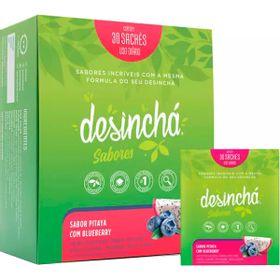cha-desincha-pitaya-c-blueberry-45g