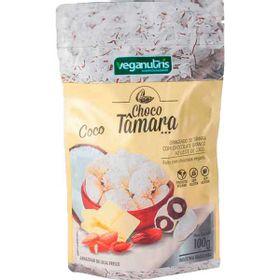 chocotamara-branca-veganutris-100g-