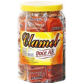 doce-ab-clamel-12kg
