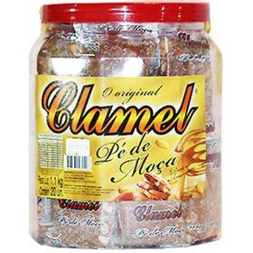 pe-de-moca-clamel-11kg