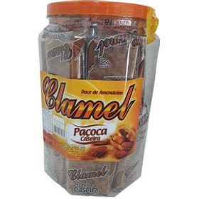 pacoca-caseira-clamel-12kg