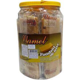 fondant-de-leite-clamel-12kg