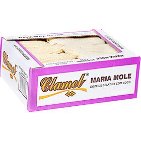 doce-maria-mole-clamel-11kg