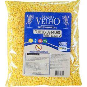 flocos-de-milho-natural-500g-mano-velho