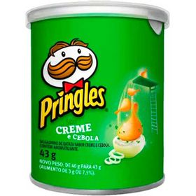 batata-pringles-43g-creme-cebola