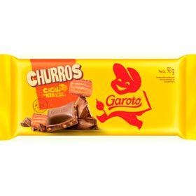 choc-garoto-tabl-90g-churros