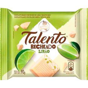choc-talento-90g-torta-de-limao