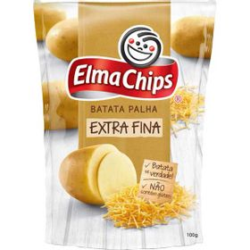batata-elma-chips-na-mesa-ex-fina-100gr