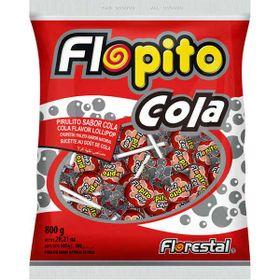 pirulito-flores-500g-reflito-cola