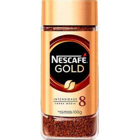 nescafe-gold-100g-soluvel-blend-i8