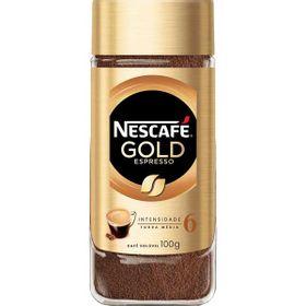 nescafe-gold-100g-soluvel-espresso-i6
