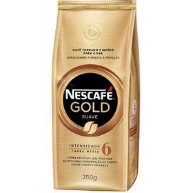 nescafe-gold-250g-torrado-moido-suave-i6