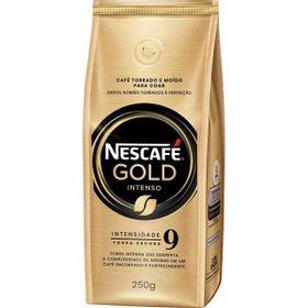 nescafe-gold-250g-torrado-moido-inten-i9