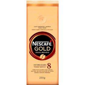 nescafe-gold-250g-torrado-moido-equil-i8