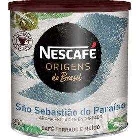 nescafe-orig-250g-torr-moido-sao-sebast