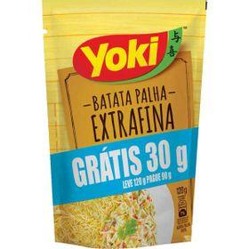 batata-extra-fina-yoki-lv120-pg90-gr