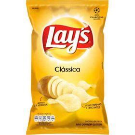 batata-lays-clasica-55g