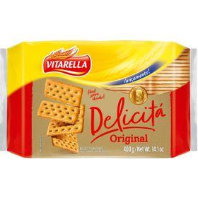 bisc-vitarella-delicita-cristal-450g