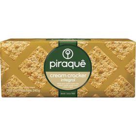 bisc-piraque-240g-cream-cracker-integral