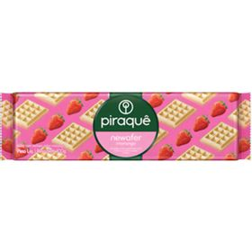 bisc-piraque-100g-newafer-morango
