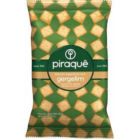bisc-piraque-100g-salg-gergelim