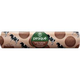 bisc-piraque-200g-leite-maltado-choc