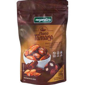 chocotamara-choc-veganutris-70--100g-